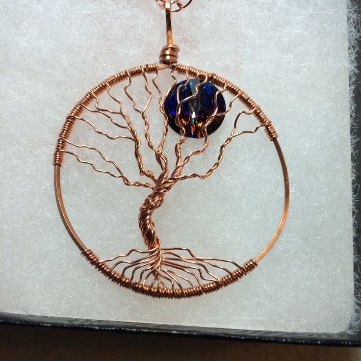 32 best Wire wrapped and beaded Jewelry I make images on Pinterest