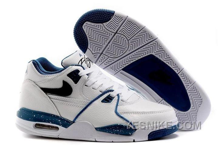 "http://www.yesnike.com/big-discount-66-off-nike-air-flight-89-obsidian-blue-white-dark-obsidianbrigade-blue-shoes.html BIG DISCOUNT ! 66% OFF! NIKE AIR FLIGHT '89 ""OBSIDIAN BLUE"" WHITE/DARK OBSIDIAN-BRIGADE BLUE SHOES Only $96.00 , Free Shipping!"