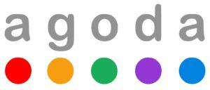 Using Agoda PointsMax