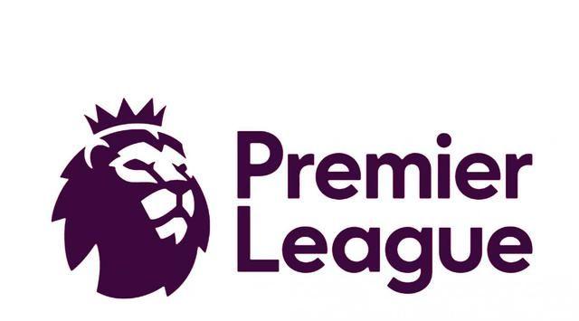 Klasemen Sementara Liga Inggris Pekan ke 18, Posisi Arsenal Terancam