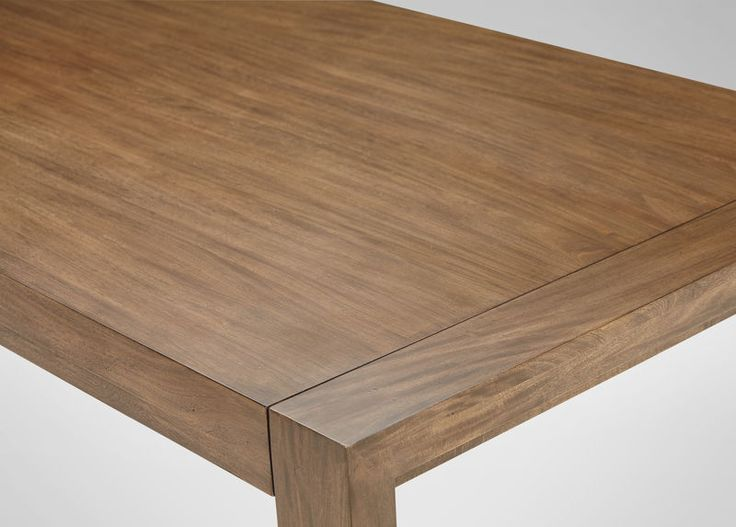 Ryker Large Dining Table