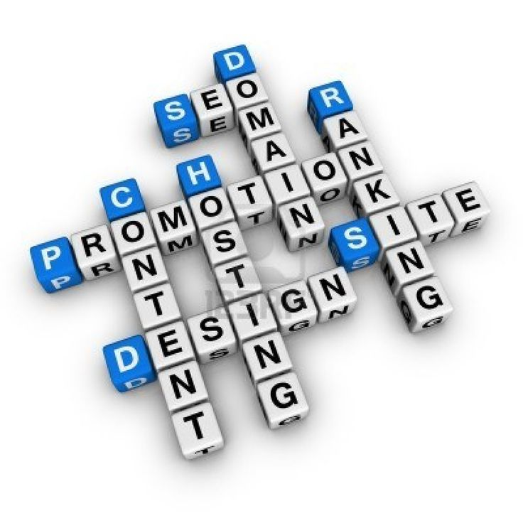 Website #promotion is an extremely popular concept in today's #Business Environment. #promote your #website with #Matrixbricks infotech. read more : goo.gl/JgrVaW  #Marketing #MarketingChannels #InternetMarketing #BusinessWebsite #LocalBusiness #SEM #SEO