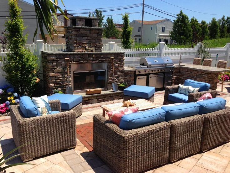 Outdoor Design Ideas outdoor design ideas get a deck to your backyard outdoor design ideas outdoor design ideas Outdoor Design Ideas Httpphotoshgtvcom