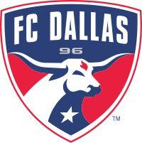 FC Dallas. USA, MLS