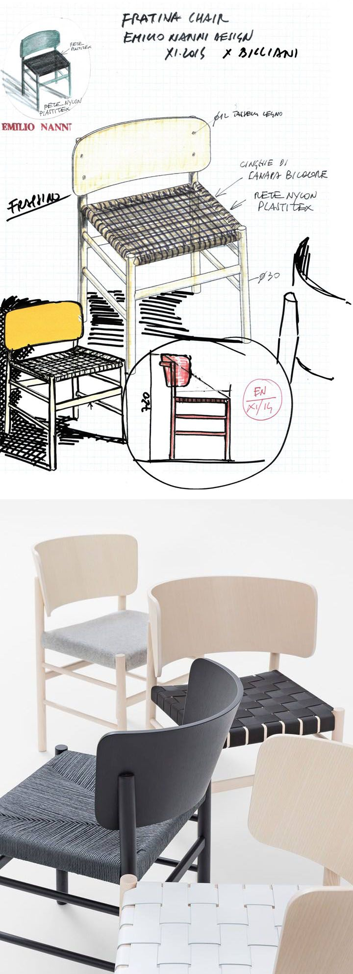 Modern Furniture Drawings 38 best unique modern furniture images on pinterest | modern