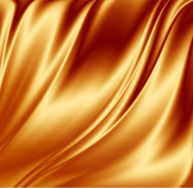 Fundo Dourado De Seda Decoracao Golden Silk Decoracao Imagem Png E Psd Para Download Gratuito Gold Silk Texture Background Hd Gold Wallpaper