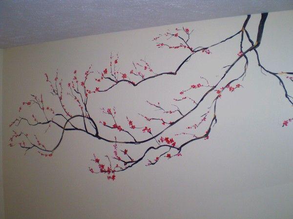 447708fb16e0889ebce86622d498d278  family tree mural family trees