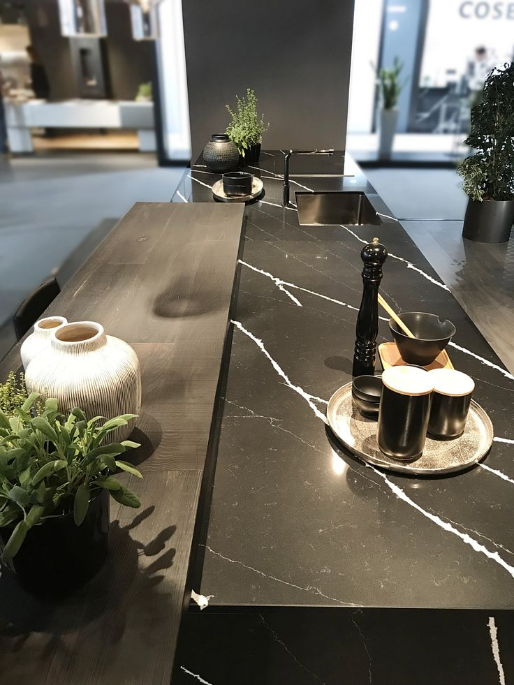 SWISSBAU 2018 - Basel, Switzerland  Armony continues to export Italian design; this time we stepped into the heart of Europe, exhibiting at Swissbau 2018, in Basel. The event is one of Europe's leading trade shows for the construction industry and interior design sector. #armonycucine #madeinitaly #interiordesign #kitchen #kitchendesign #interior #cuicines @cucine #exhibitions #axhibition #fair #gold #metal #bronze #interiorideas