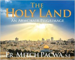 What's the next best thing to going on a pilgrimage to the Holy Land with Fr. Mitch Pacwa? Being able to travel with him from the comfort of your home as the holy sites come to life through the pages of this book. With stunning images and thoughtful commentary, The Holy Land: An Armchair Pilgrimage is more than your typical travel guide.