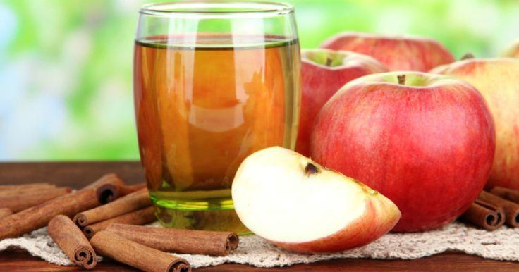 Tento detoxikačný nápoj stimuluje metabolizmus, pomáha pri redukcii hmotnosti a dodáva veľa energie. No a pripraviť si ho môžete len za pár minút.
