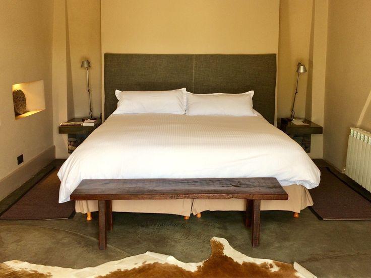 Cavas Wine Lodge (Mendoza/Luján de Cuyo) - Opiniones y comparación de precios - Hotel - TripAdvisor