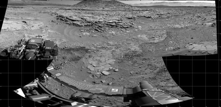 mount-remarkable-curiosity-mars.jpg (1200×580)