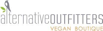 Alternative Outfitters | Cruelty-free, Non-Leather Vegan Products – Alternative Outfitters Vegan Store