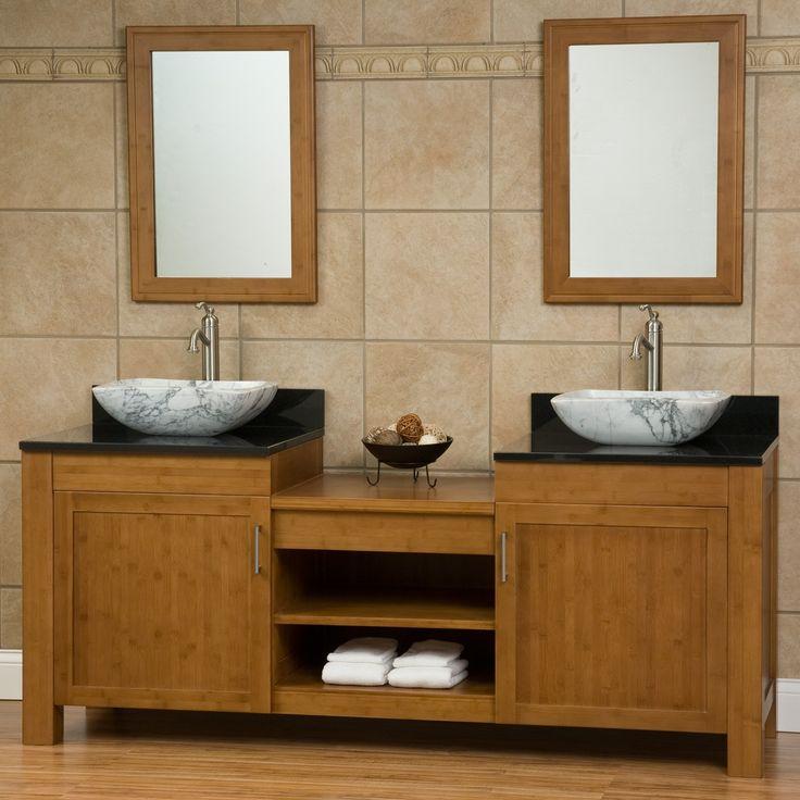 Bathroom Vanities  Vanity Cabinets  Builders Surplus
