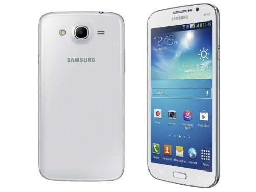 "{Quick and Easy Gift Ideas from the USA}  NEW Samsung Galaxy Mega 6.3"" I9200 8gb White 8mp Smartphone ★ Factory Unlocked Best Gift Fast Ship http://welikedthis.com/new-samsung-galaxy-mega-6-3-i9200-8gb-white-8mp-smartphone-%e2%98%85-factory-unlocked-best-gift-fast-ship #gifts #giftideas #welikedthisusa"