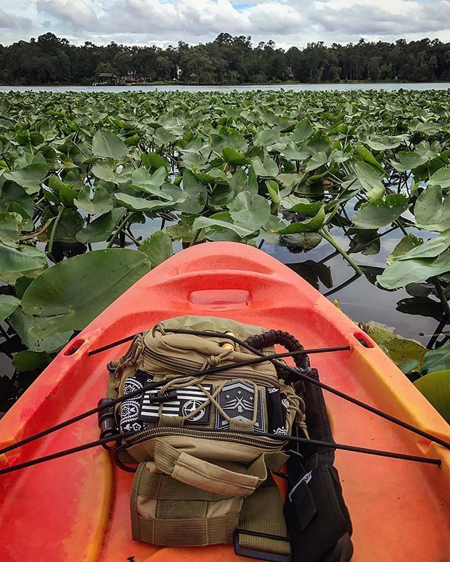 Our Fight or Flight Tactical Sling Bags have many uses!  At only $14.95 these are excellent dedicated packs for boating, hiking, fishing and great for your #EDC.  Shop now at SurvivorTown.com! Link in bio! **** #outdoors #useyourshit #adventure #adventurer #adventurers #getoutthere #getoutmore #bugoutbag #onelifeliveit #wildcamping #gear #valhalla #dailycarry #edccommunity #tactical #tacticool #edc #everydaycarry #tacticallife #tacticalgear #everydaytactical #fightorflightsurvivalgear…