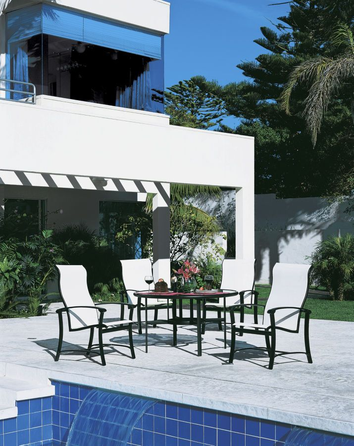 89 best pool porch patio furniture images on pinterest