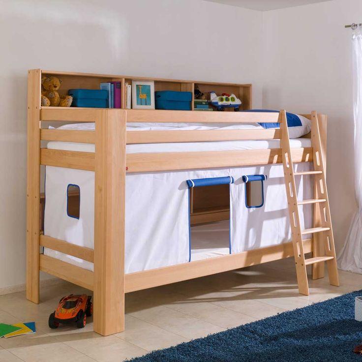kinderzimmer mit etagenbett optimale abbild oder effacdd