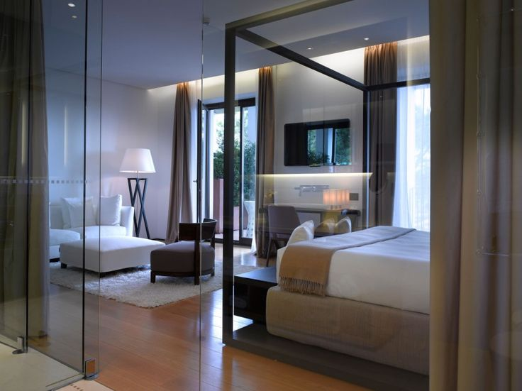 hotels u0026 resort scenic five star hotel principe forte dei marmi in italy featuring interior design in bedroom with soft carpet hardwood floor and glass