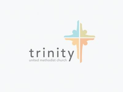 Best 25+ Church logo ideas on Pinterest | Church graphic design ...