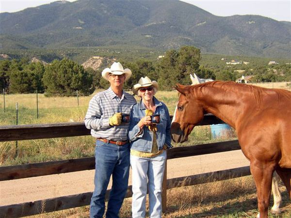 17 Best Images About Bring Your Own Horse Vacations On