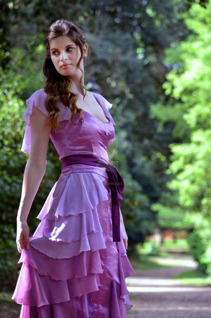 Mejores 61 imágenes de Hermiona - bal en Pinterest | Baile de yule ...