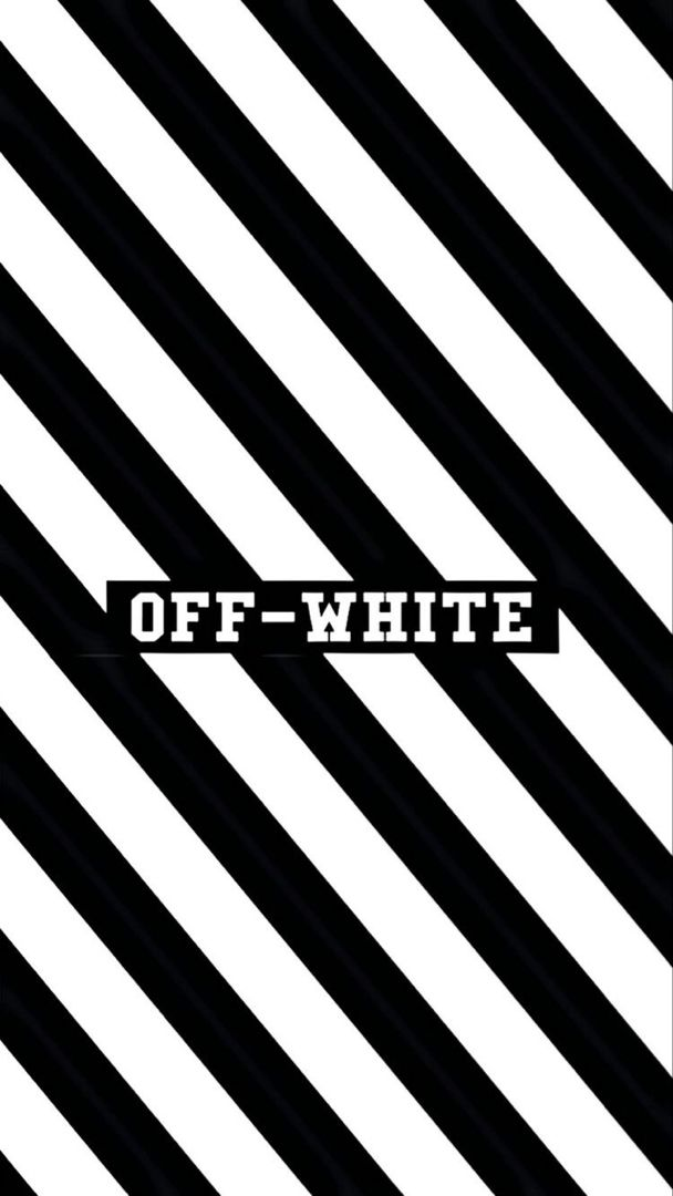Off White Wallpaper Hypebeast Wallpaper Hidup Iphone Wallpaper Iphone Cool black dope wallpaper for iphone