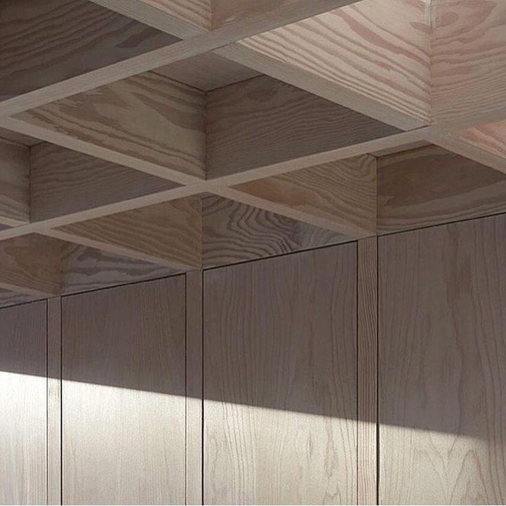 The 25+ Best Ceiling Cladding Ideas On Pinterest