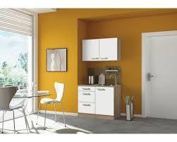 25+ best ideas about Ikea miniküche on Pinterest | Duktig ... | {Miniküche ikea 78}