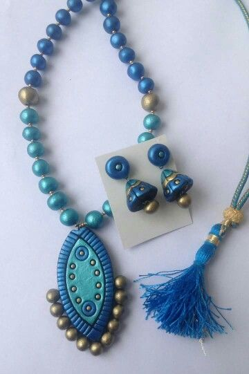 Trendy custom made and colorful for matching your outfit 10