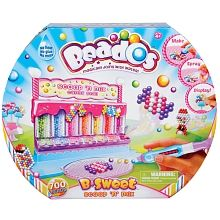 What's the sweetest way to create cute candy creations With the Beados Pick 'n'…