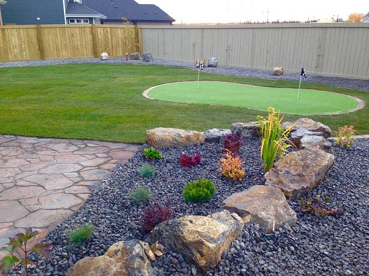Improve Landscape of your home
