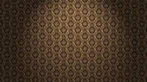 sepia wallpaper - Pesquisa Google