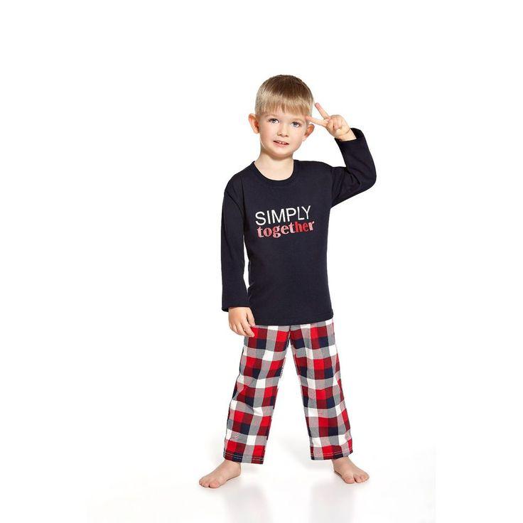 les 25 meilleures id es de la cat gorie pyjama gar on sur pinterest pyjama bebe garcon pyjama. Black Bedroom Furniture Sets. Home Design Ideas