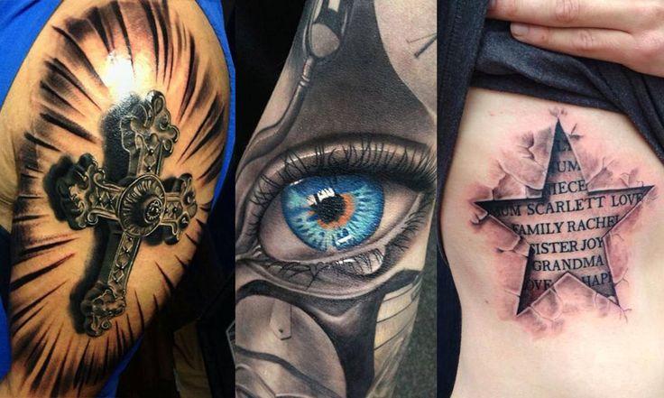 Best 3D Tattoos, 3d tattoos video, 3d tatoos, video tattoo 3d, coolest 3d tattoos3d tattoos hot, very realistic 3d tattoos, 3d tattoos pictures, 3d tattoos for men, the best 3d tattoos