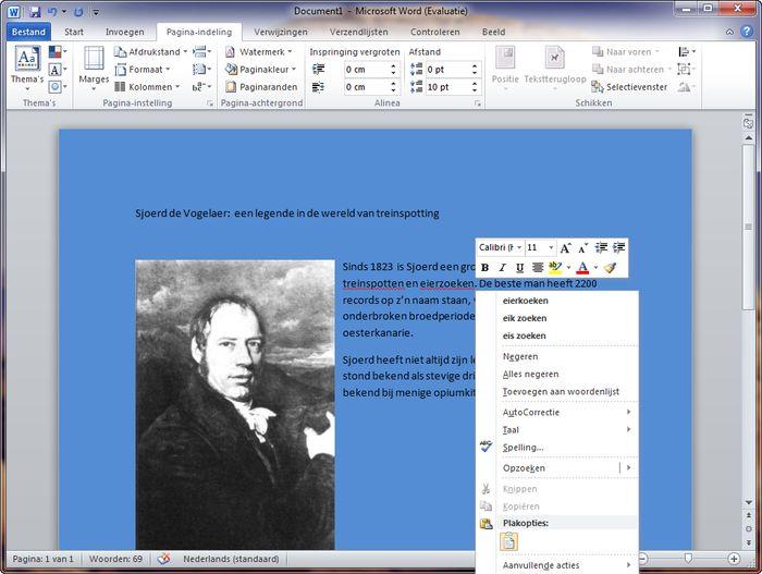 Download Microsoft Word 2010 -1