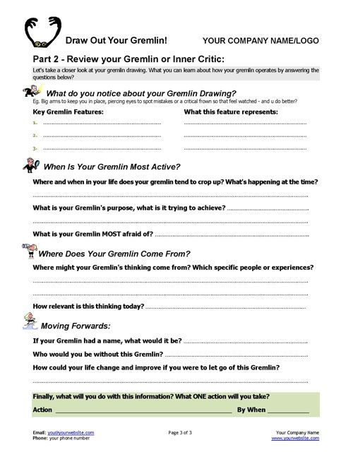 Admissions Clerk Sample Resume Career Discovery Pondering Questions