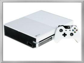 Стационарные игровые консоли... - ZabDirectStudio666 - компьютерный сервис в Чите.