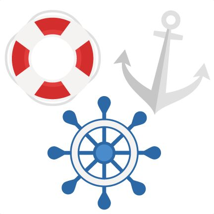 cruise ship party ideas