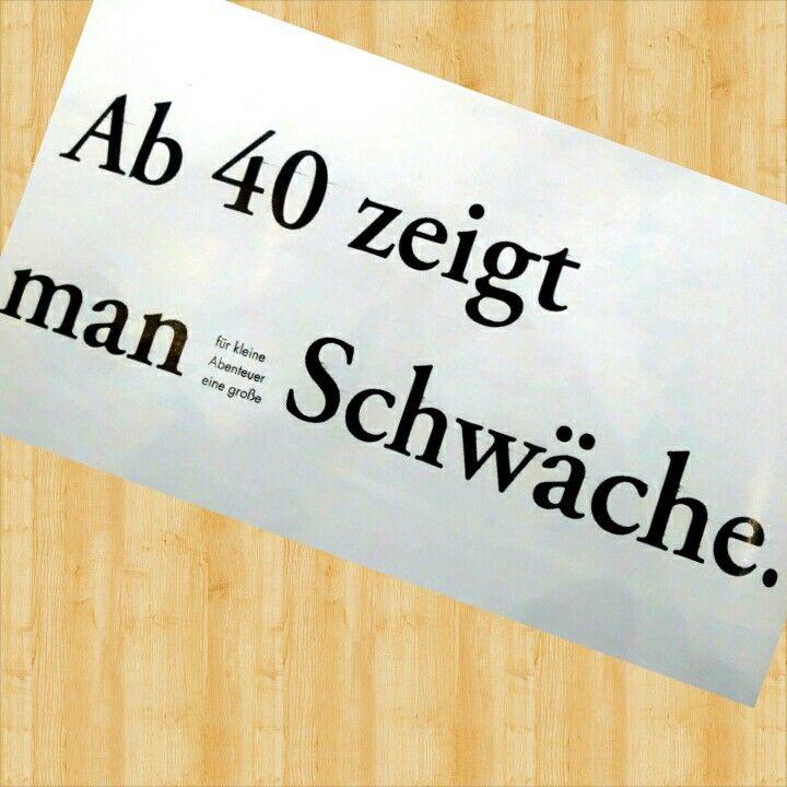 die 752 besten bilder zu geile spr che 1 auf pinterest deutsch manche und ich liebe dich. Black Bedroom Furniture Sets. Home Design Ideas