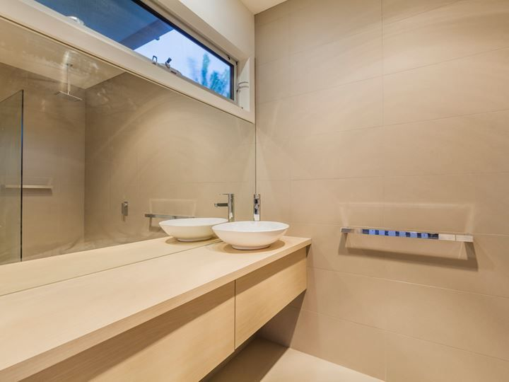 House for Sale Ocean grove, VIC 18 Rosella Court