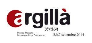 Argillà 2014, la festa della ceramica di Faenza http://www.sagreromagnole.it/?p=4238