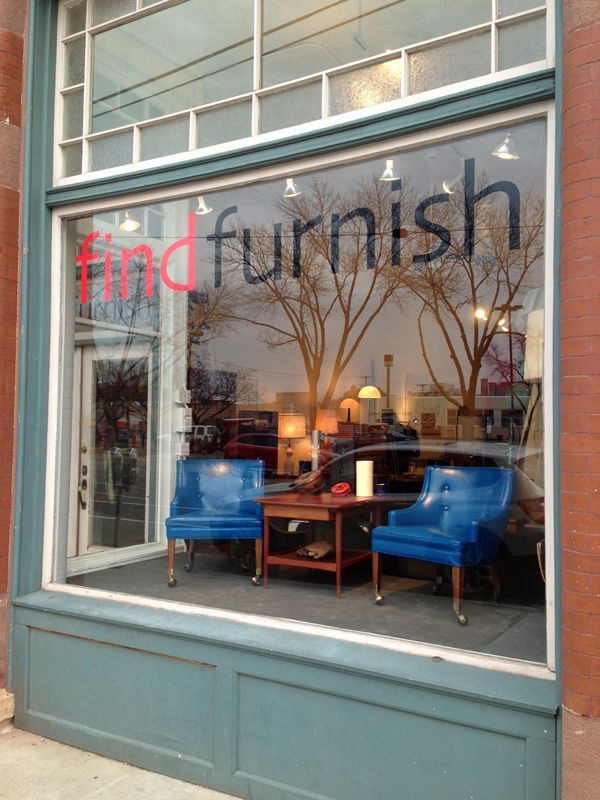 39 best Best Home Shopping in Minneapolis/St. Paul images on ...