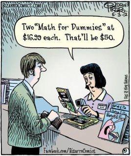#mathhelp needed! www.mathnasium.com.