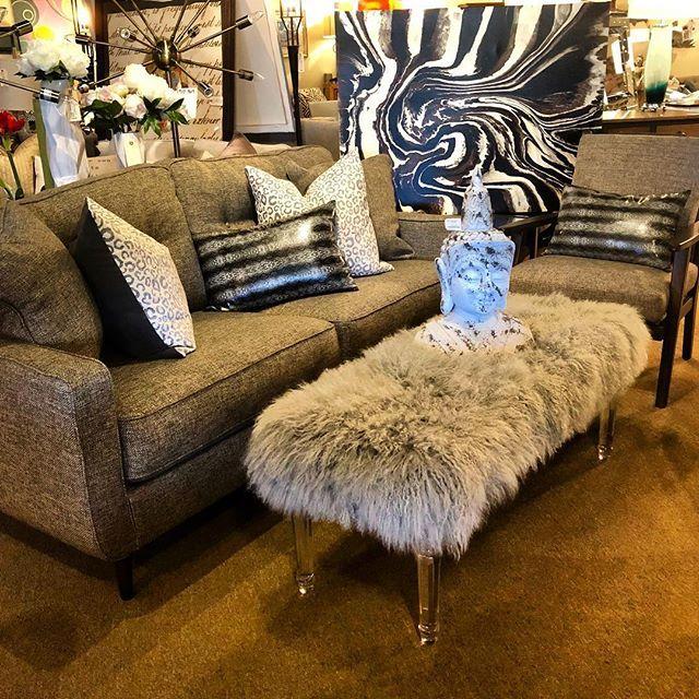 Sensational Mid Century Jute Sofa 525 79X38X38 Matching Jute Accent Evergreenethics Interior Chair Design Evergreenethicsorg