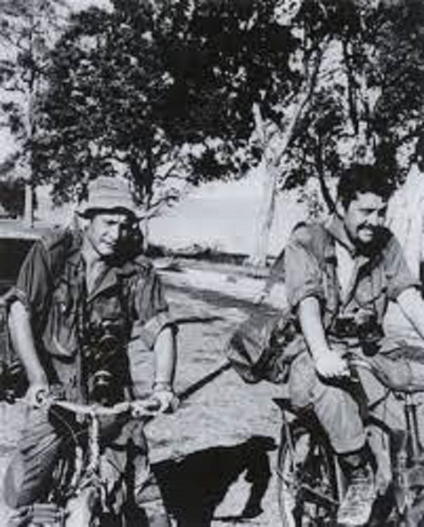 an essay on the use of drugs during the vietnam war During the vietnam war, all of the soldiers were under 25 years of age because the army liked hiring the young guys oppose to hiring older soldiers because of the age of the soldiers, the soldiers were very into experimenting with new drugs.