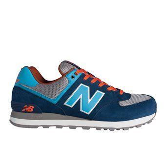 New Balance ML574SON http://www.newbalancestore.cz/New-Balance-ML574SON