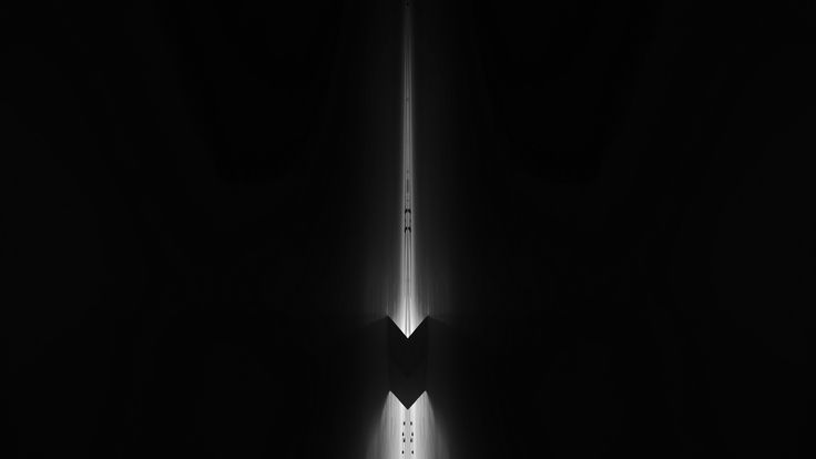 Pendulum by Alexandru Crisan on Art Limited