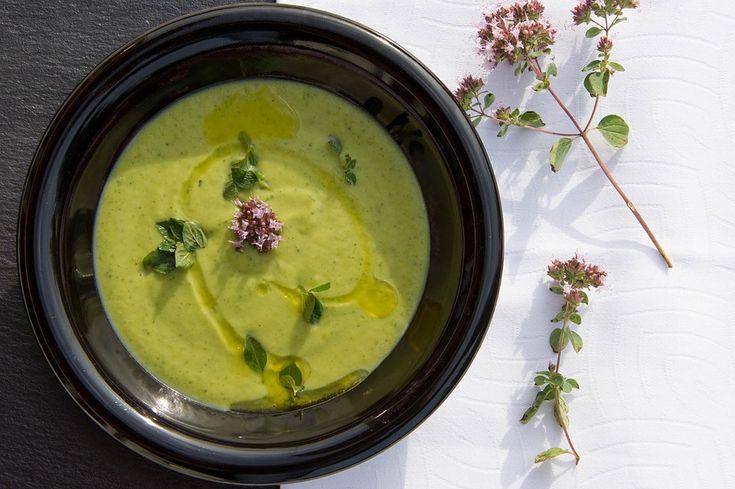 62 best Souper retraite Martin images on Pinterest Cooking recipes - Bac A Graisse Maison Individuelle