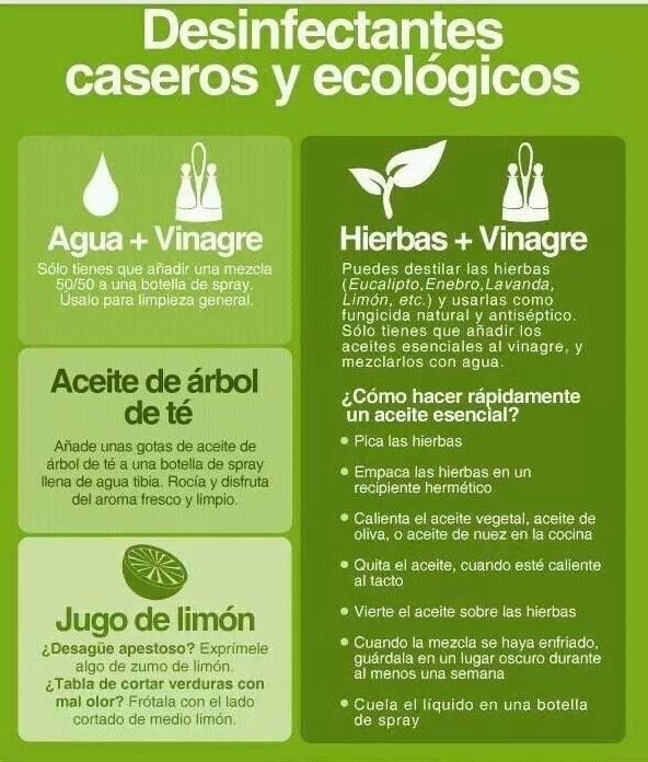 Tips ecologicos #tips #ecologico #eco #green #caseros